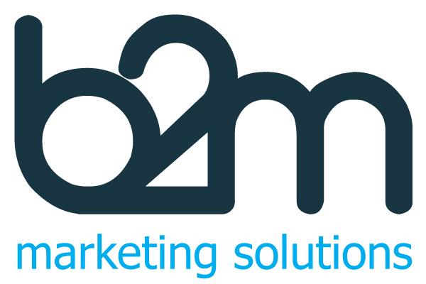 Brand 2 Market